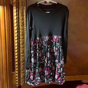 Tea Collection 6 dress